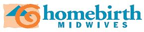 HomeBirth Midwives